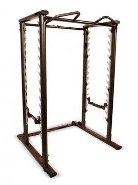 Inspire Fitness Power Rack